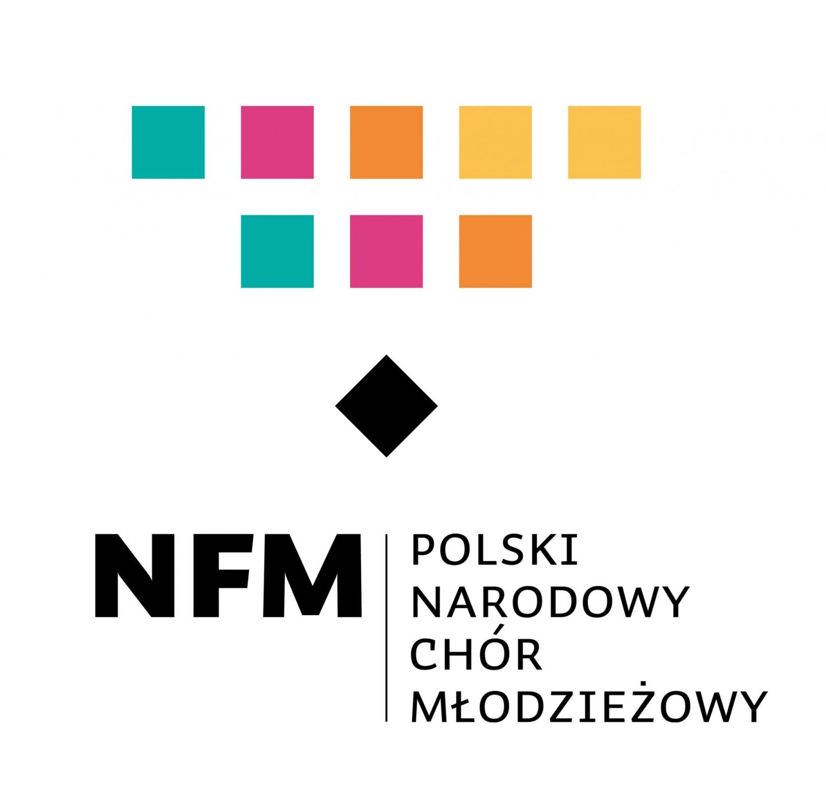 Polski Narodowy Chór Młodzieżowy | wykład